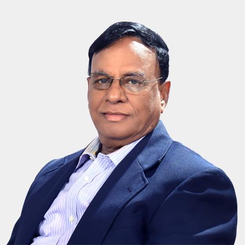 thanthai-roever-college-chairman